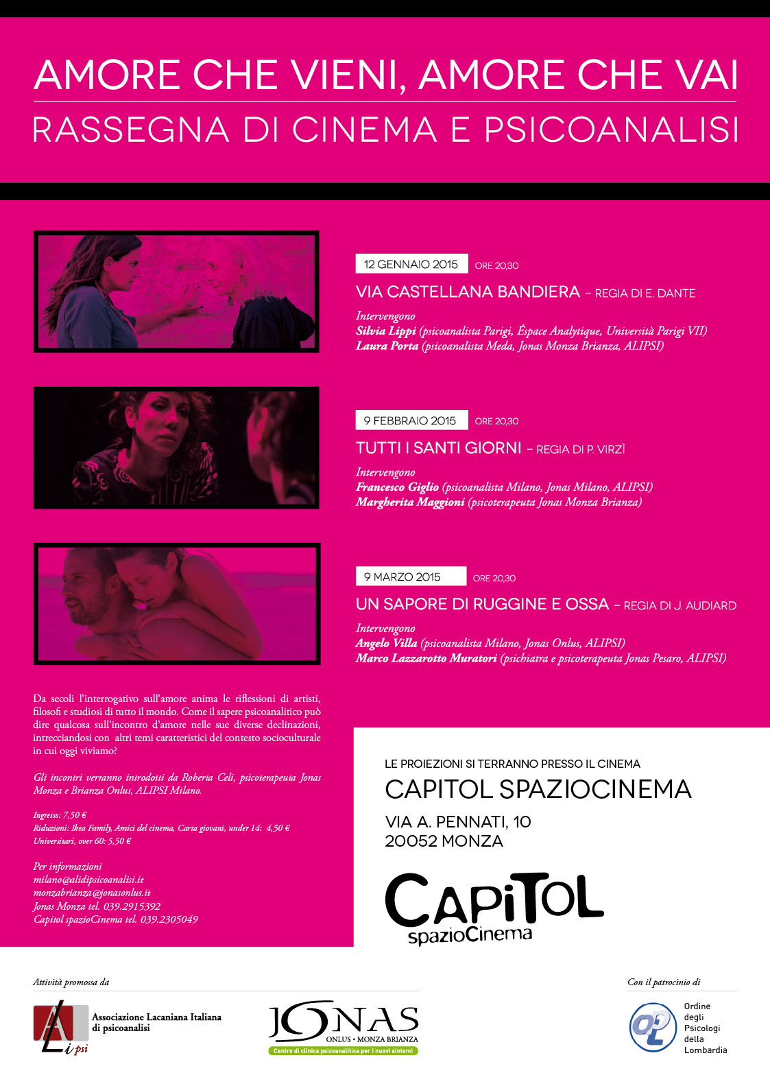 cinema-e-psicoanalisi-2015